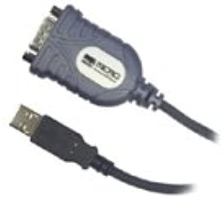 MICRO INNOVATIONS USB TO SERIAL WINDOWS VISTA DRIVER DOWNLOAD
