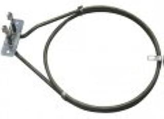Electrolux Fan Oven Heating Element, 2000 Watt, 230 V