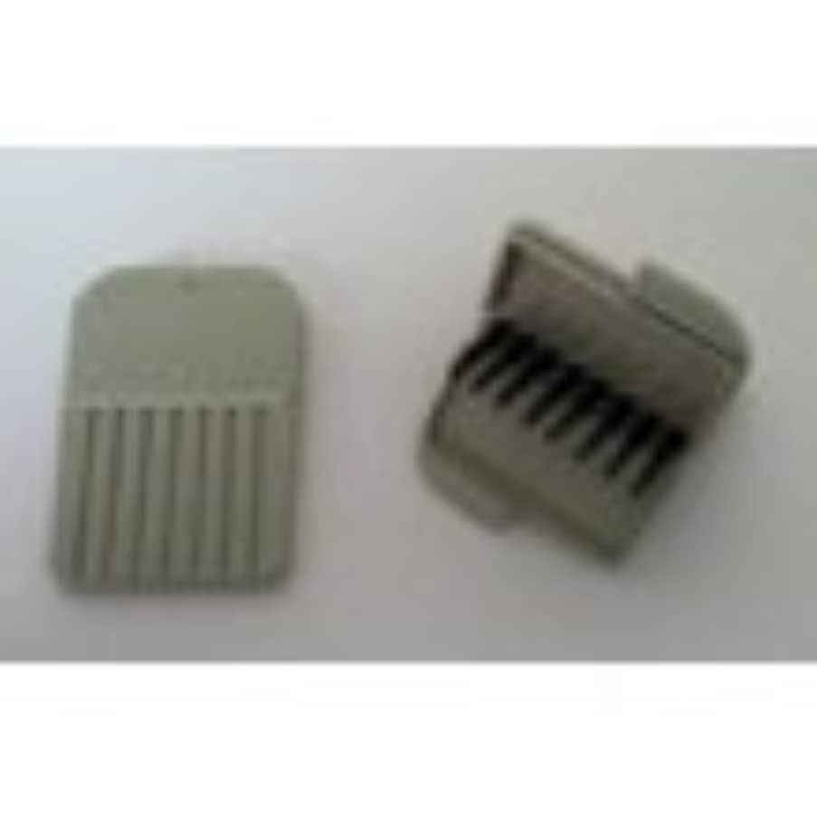 (5) 8-packs of Resound Wax Filters