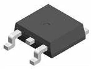 IGBT Transistors N Ch 600V 19A 50 pieces