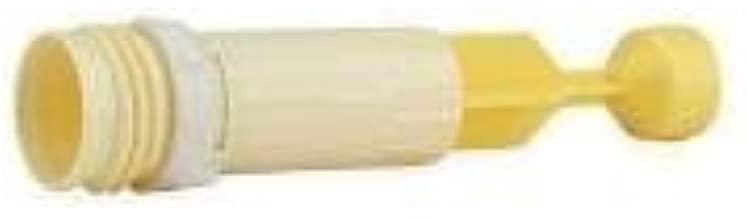 Medela Lactina Piston Cylinder Assembly #8007190