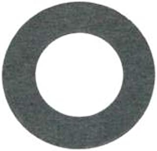 N2 Bowl Screw Washer Gasket Replaces Briggs and Stratton 221172, 27110, 27110A