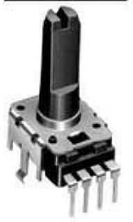 ALPS RK11K1130A0M Potentiometer 10kOhm 20/%