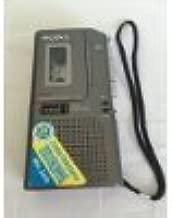 Sony Microcassette-corder M-730V