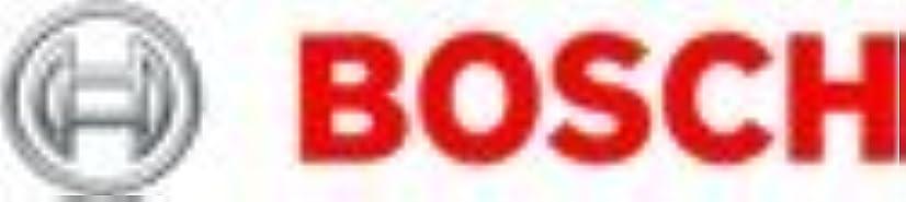 Bosch 64227 Idle Air Control Valve