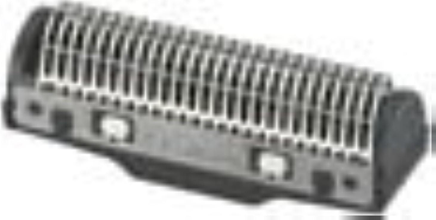 スイ傾向がある浸した日立 替刃 内刃 K-19U