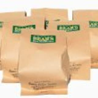 コーヒー豆ブラジル サントス アマレロ 3kg (豆のまま)