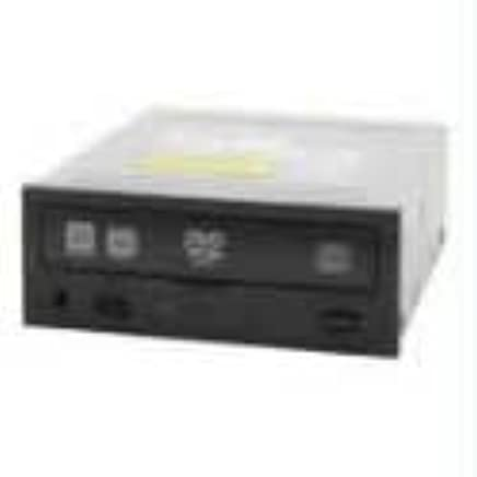 LITE-ON DVDRW SOHW-1673 DESCARGAR DRIVER