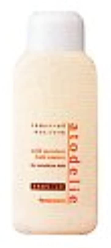 櫛十分ですモナリザナリス アトデリエ マイルドモイスチャーバスエッセンス 600ml <25594>