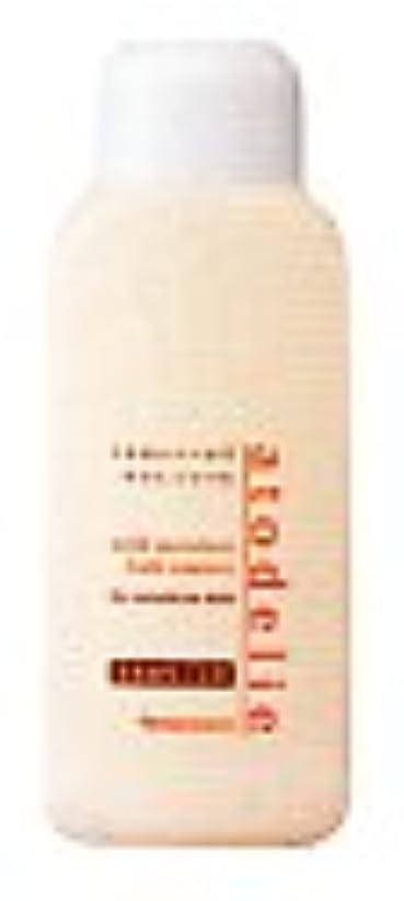 ジョージエリオットいま酸化物ナリス アトデリエ マイルドモイスチャーバスエッセンス 600ml <25594>