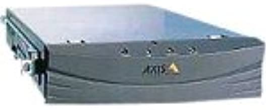 Axix Storpoint CD/t 16MB Tr