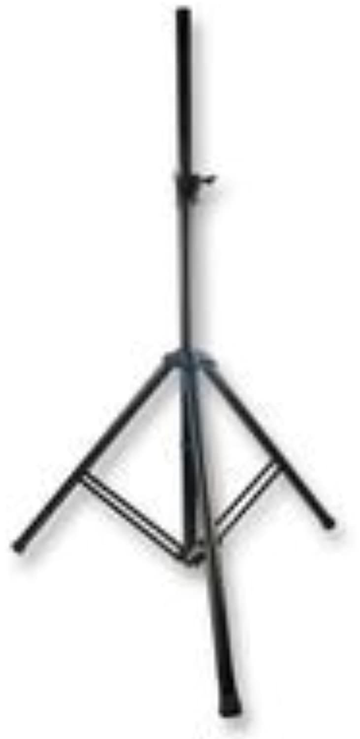 SPEAKER STAND, 35MM HEAVY DUTY BPSCA PLS00038  ST01598 By PULSE