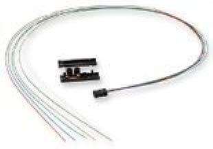 Corning RIB-FAN-12 Ribbon Fan-Out Kit