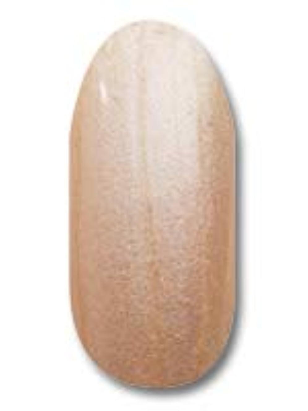 換気する直感タッチジェルネイル カラージェル T-GEL ティージェル COLLECTION カラージェル D006 サテンシルク 4ml