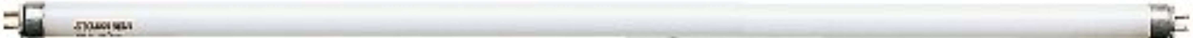Brennenstuhl TL-lamp 21W G5, 1177260001