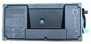1 x Compatible TK-3134 Toner Cartridge for Kyocera FS-4200DN FS-4300DN