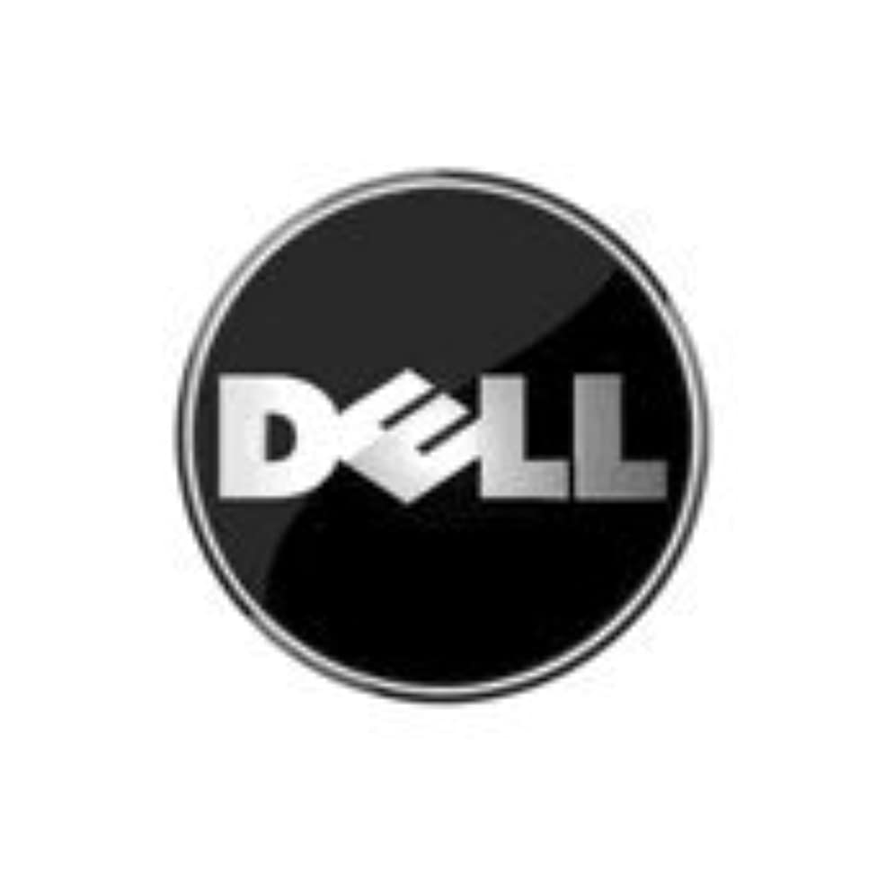 石灰岩共和国奇妙な9977?M互換Dell Mellanox DP 40-gbe QSFPアダプタ?–?NaturaWell更新され