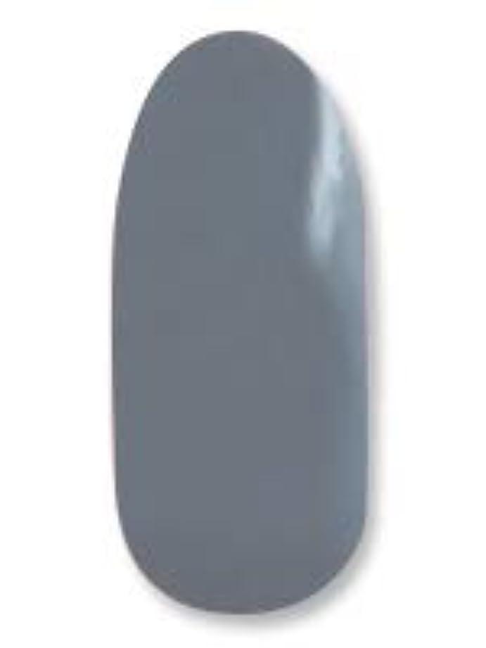 流用するエピソード外向きT-GEL COLLECTION カラージェル D106 グレー 4ml