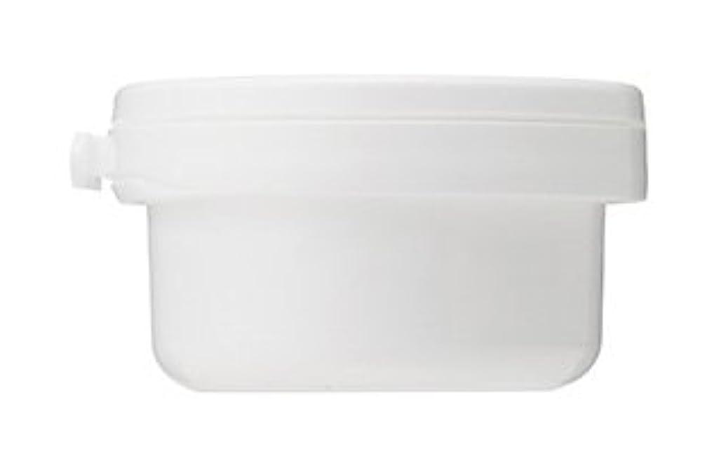 嵐の手を差し伸べるハーブインナップEX 保湿クリーム詰め替え用 (潤い効果アップ) モイスチャークリーム MD レフィル [弱酸性]
