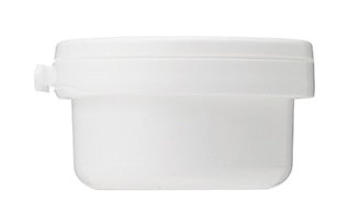 放射性ハッピーではごきげんようインナップEX 保湿クリーム詰め替え用 (潤い効果アップ) モイスチャークリーム MD レフィル [弱酸性]