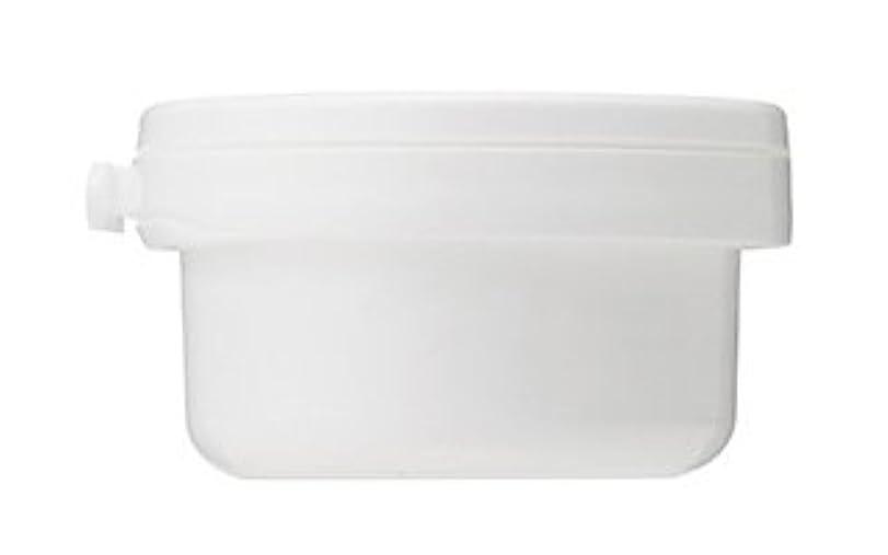 マイコンシニス何もないインナップEX 保湿クリーム詰め替え用 (潤い効果アップ) モイスチャークリーム MD レフィル [弱酸性]