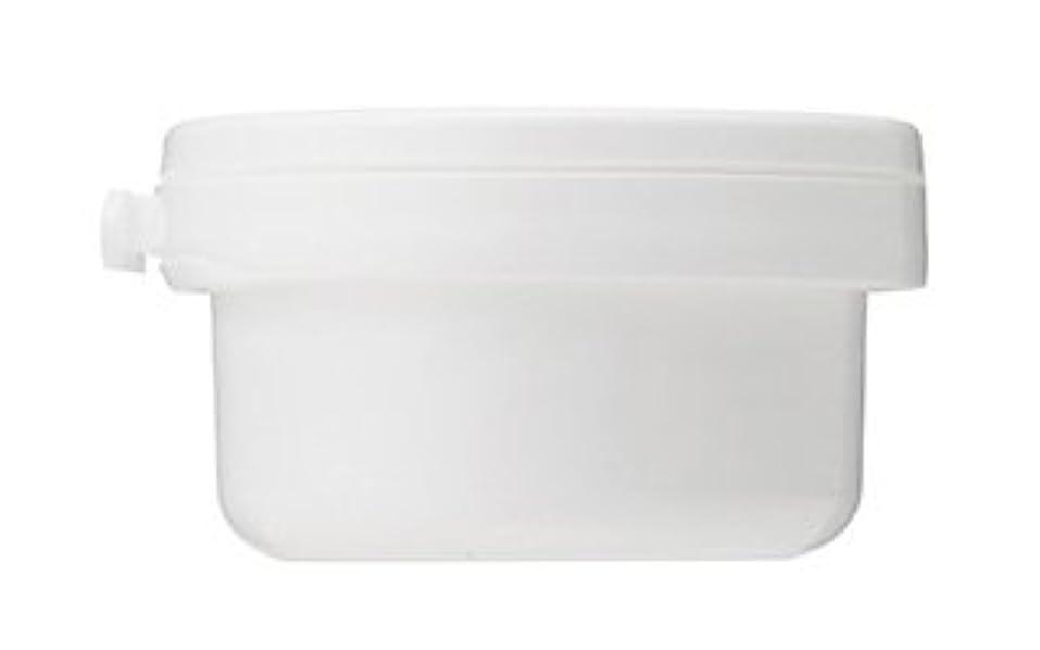 長いです細菌壊れたインナップEX 保湿クリーム詰め替え用 (潤い効果アップ) モイスチャークリーム MD レフィル [弱酸性]