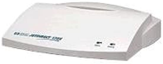 HP Jetdirect 170x Ethernet Print Server - Servidor de ...