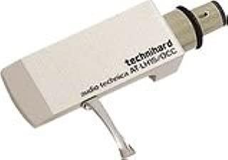 Audio-Technica AT-LH15/OCC - accesorios de tornamesas: Amazon.es ...