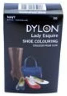 dylon leather dye