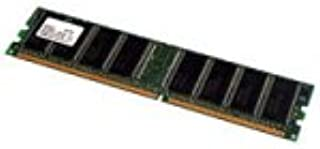 Fujitsu Memory 2x512MB 266MHz DDR pc2100 ECC módulo de - Memoria ...