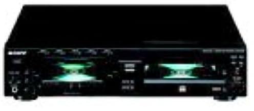 Sony RCD-W500C CD Player / Recorder