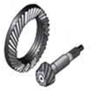 Mopar 6800 4094AB, Differential Ring and Pinion