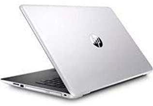 HP Renewed 17-BS061ST 17.3 Laptop Intel i3-7100u 2.4GHz 1TB HDD 8GB DDR4 RAM Windows 10