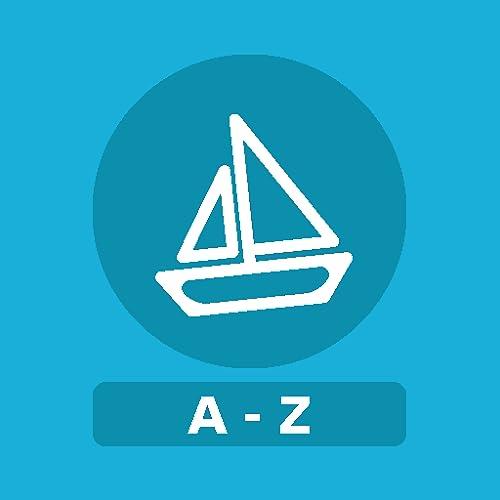 Transportation A-Z