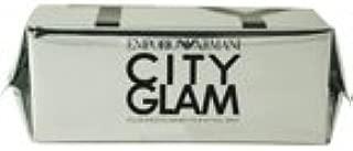 CITY GLAM by Giorgio Armani EDT SPRAY 1.7 OZ for MEN