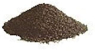 KDF85 KDF 85 Filtration Media for Sulfur, Iron, Bacteria, Heavy Metals (5 lb.), Brown