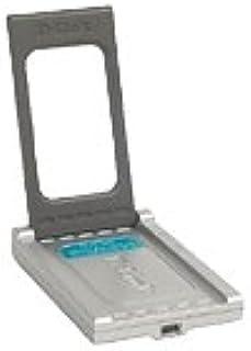 D-Link AirPlus Xtreme G 54Mbit/s adaptador y tarjeta de red ...