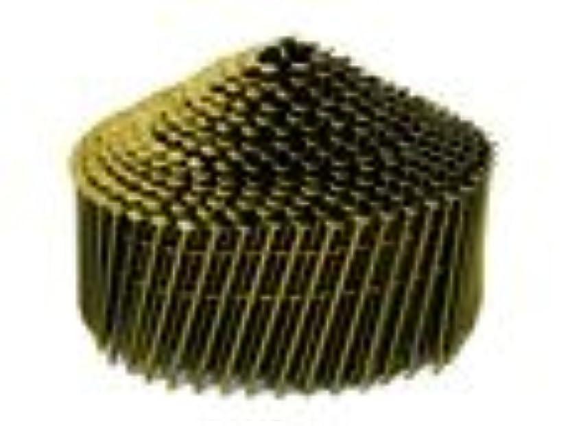 ネストナビゲーションどのくらいの頻度でKN村田産業 ワイヤ連結釘 MN21-50