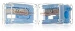 Mineral Fusion Eye Pencil Sharpener, 0.22 Ounce