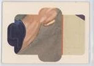 Carl Yastrzemski (Baseball Card) 1990 Donruss - Carl Yastrzemski Diamond King Puzzle Pieces #52-54