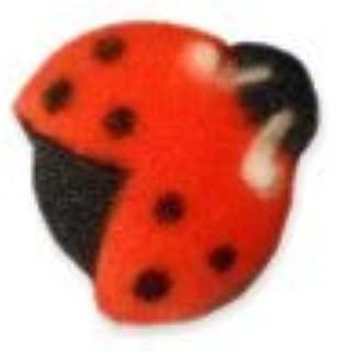 Best ladybug cake pops Reviews