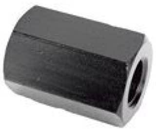 Te-Co Series 803 8 x 1.25mm Stud x 10mm Tbl Slot T-Nut /& Stud Sets