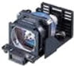 SONY LMP-C150 CS5/CX5/CS6/EX1/CX6用交換ランプ