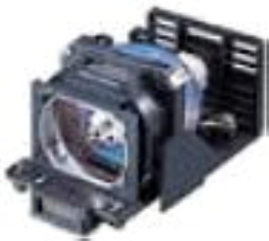設計図敬意を表する祝福SONY LMP-C150 CS5/CX5/CS6/EX1/CX6用交換ランプ