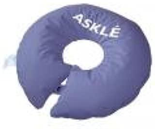 Amazon.es: Askle Sante: Salud y cuidado personal