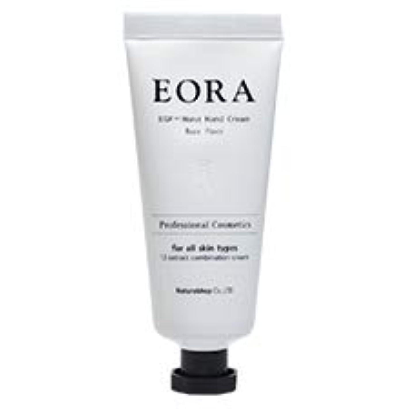 バスルーム勃起路地EORA ハンドクリーム R(tat68656)