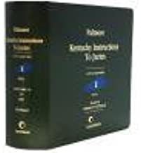 Kentucky Instructions to Juries (Civil), 5th Ed.