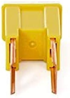 Bosch 1987529071 Fuse