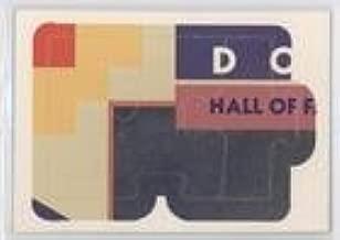 Carl Yastrzemski (Baseball Card) 1990 Donruss - Carl Yastrzemski Diamond King Puzzle Pieces #1-3