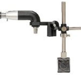 カートン光学 ツールスコープ L XR1003 (542-5042) 《顕微鏡》